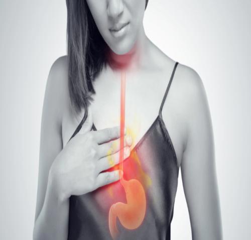 Vomito e Nausea